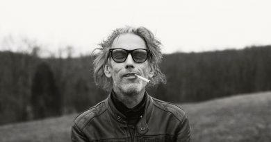 Amerikalı fotoğrafçı David Armstrong hayatını kaybetti