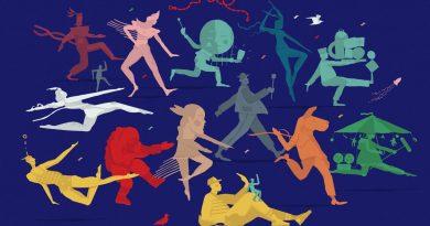 Red Bull Studios'tan yeni yıla nefis hazırlık: 20before15