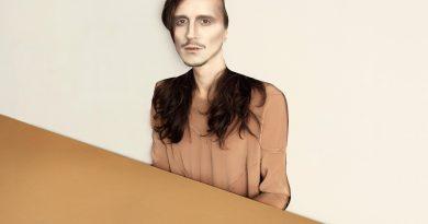 Web Galeri: Aisha Zeijpveld