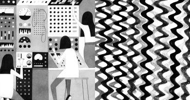 Web Galeri: Eleni Kalorkoti