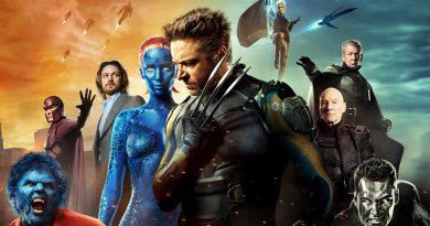 """Fox, """"X-Men"""" dizisi için kolları sıvadı!"""