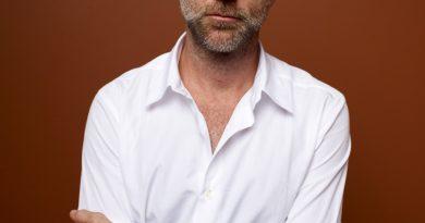 """Paul Thomas Anderson'ın yeni filmi """"Junun"""", dünya prömiyerini MUBI'de yapacak!"""
