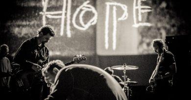 5 albümden 5 şarkıyla: Godspeed You! Black Emperor