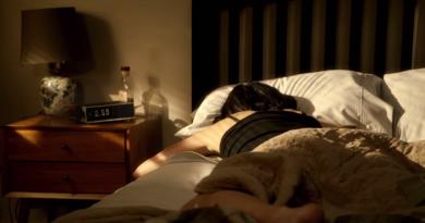 """Marvel karakteri """"Jessica Jones""""un yeni dizisinden bir fragman daha!"""