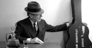 Bill Callahan'dan Nick Cave'e, 10 nefis Leonard Cohen yorumu