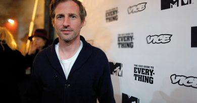 """Vice'ın Spike Jonze önderliğindeki yeni kanalı ile tanışın: """"Viceland"""""""