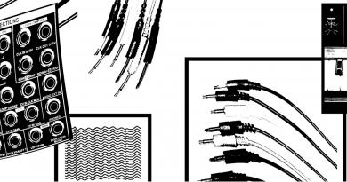 Modüler synthesizer dünyası: Moog Mother-32 ve öncesi