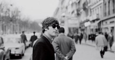 """John Lennon anısına, 10 farklı yorumuyla """"I Am The Walrus"""""""