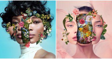 Web Galeri: Marcelo Monreal