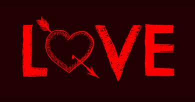 """Judd Apatow'un Netflix dizisi """"Love""""dan yeni bir teaser"""