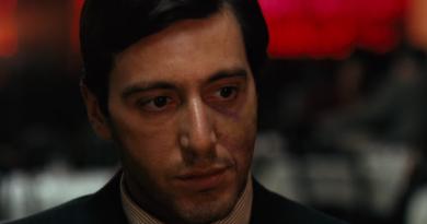 """""""The Godfather"""" serisinin ilk iki filmi, daha önce yayınlanmamış görüntüleri ile karşımızda: """"The Godfather Epic"""""""