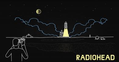 Radiohead, LCD Soundsystem, PJ Harvey, Sigur Ros ve dahası Primavera Sound 2016'da!