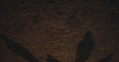 "Yeni Massive Attack EP'sinden ilk single, klibiyle geldi: ""Take It There"""