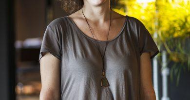 Festival Yönetmeni Serra Ciliv, 15. !f İstanbul'u anlatıyor