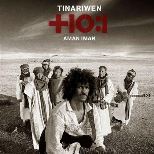 Tinariwen – Aman Iman