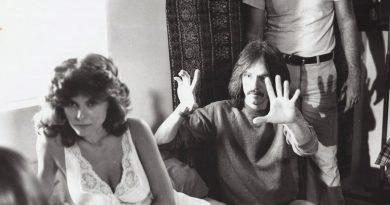 Yeni yaşı şerefine, 5 filminden 5 unutulmaz sahneyle John Carpenter