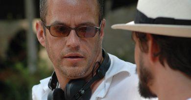 Amerikalı yönetmen ve aktivist Tom Kalin, bu sene KuirFest'te!