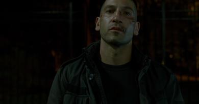 """Netflix, ikinci """"Daredevil"""" sezonundan ilk fragmanı yayınladı"""