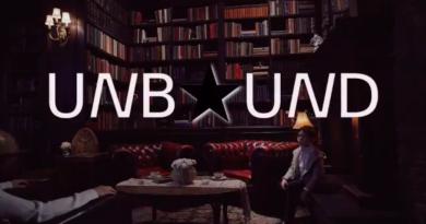 """""""Blackstar""""ın hikayesi Instagram'da mini videolar ile anlatılacak"""