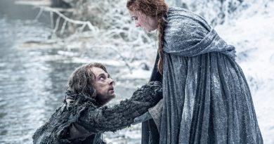 """Yeni """"Game Of Thrones"""" fragmanı huzurlarınızda"""