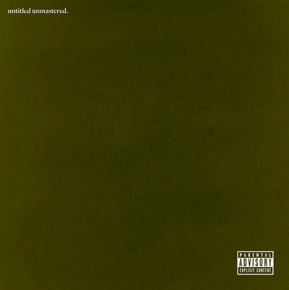 kendrick-lamar-untitled-unmastered-stream-album-listen
