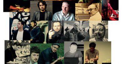 Türkiye'nin deneysel müzik tarihi Sub Rosa etiketiyle albüm oluyor
