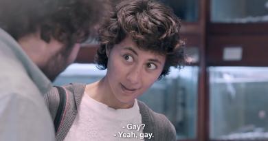 """Uluslararası Af Örgütü'nden sosyal deney: """"Gay Kaplumbağalar"""""""