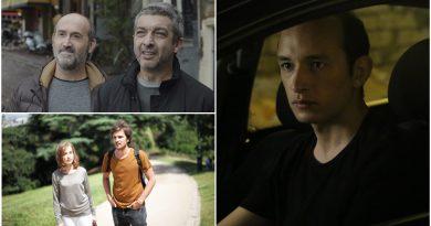 35. İstanbul Film Festivali günlükleri – Bölüm 5