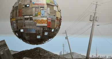 Web Galeri: Sashie Masakatsu