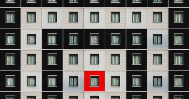 Web Galeri: Carlo Cafferini