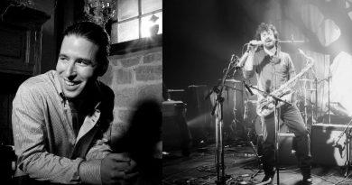 Alfred Rodriguez Trio ile Korhan Futacı ve Kara Orkestra yarın akşam Babylon'da