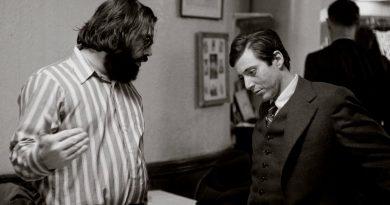 The Directors Guild of America, son 80 yılın en iyi yönetlimiş 80 filmini sıraladı