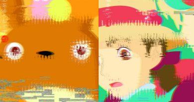 Web Galeri: Hyo Taek Kim