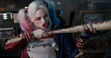 """Warner Bros. """"Harley Quinn"""" filmi için hazırlıklara başladı"""