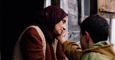 Yeşim Ustaoğlu filmleri La Rochelle Uluslararası Film Festivali'nde