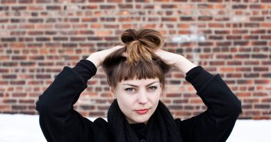 Üçüncü Angel Olsen albümü yolda