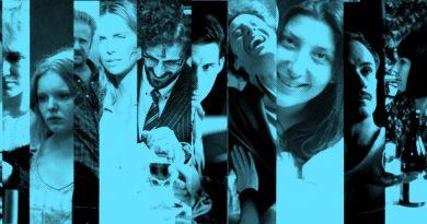 69. Cannes Film Festivali: Tüm sezon konuşulacak otuz film