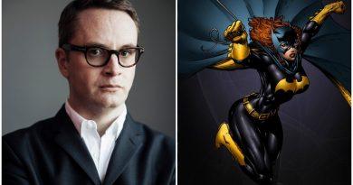 """Nicolas Winding Refn, """"Batgirl"""" filmini çekmek istiyor"""