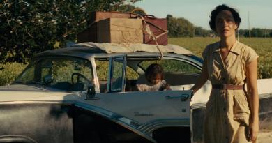 """Yeni Jeff Nichols filmi """"Loving""""den ilk fragman görücüye çıktı"""