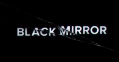 """Netflix'in yeni sezon takvimi belli oldu: """"Black Mirror"""", 21 Ekim'de başlıyor"""