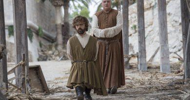 """HBO onayladı: Sekizinci """"Game Of Thrones"""" sezonu, dizinin son sezonu oluyor"""