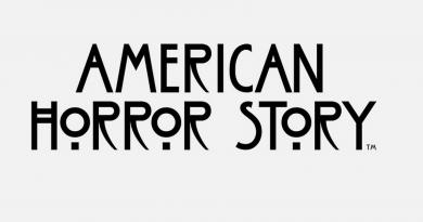 """Altıncı """"American Horror Story"""" sezonundan bir teaser daha"""