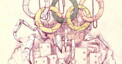 Bant Mag. arşivinden: Beş çemberli mülksüzleştirme hikâyeleri – Yıkım için sıkı fırsat