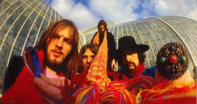 The Victoria & Albert Museum, özel bir Pink Floyd sergisi hazırlıyor