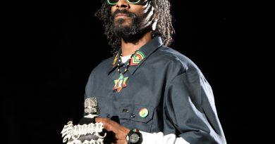 Snoop Dogg ve De La Soul, yeni Gorillaz albümünde
