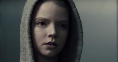 """Luke Scott'ın """"Morgan"""" filmi için bir yapay zeka tarafından hazırlanan fragmanı izleyin"""