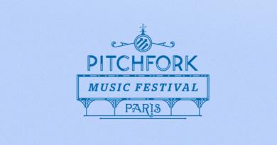 Pitchfork Paris Festivali'nin altıncısı 27-29 Ekim'de gerçekleşiyor