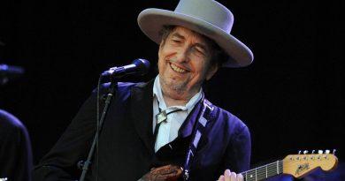 Günün şarkısı: Bob Dylan – Mr. Tambourine Man