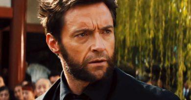"""Hugh Jackman'dan üçüncü """"Wolverine"""" filmiyle ilgili açıklamalar"""