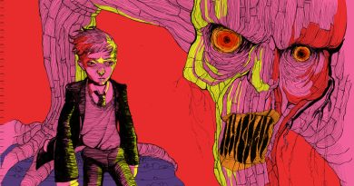 """A Monster Calls'un Connor'ı ve beyaz perdenin diğer """"bullying"""" mağdurları"""